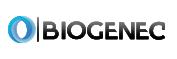 BIOGENEC